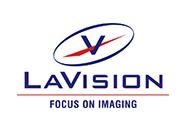 LaVision.jpg